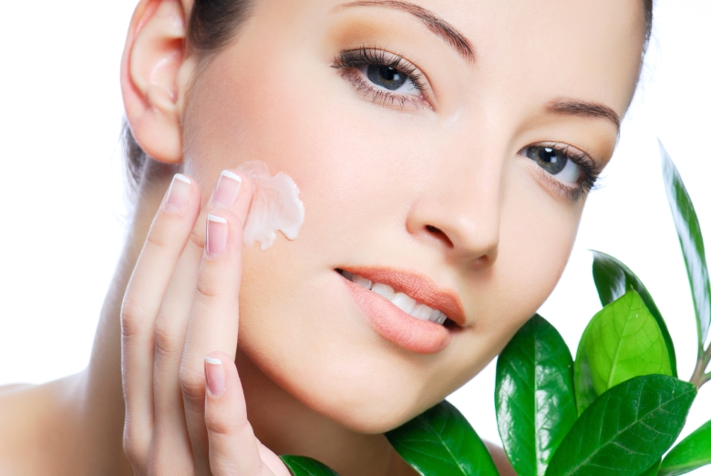 kaalia modelling agency-skin-care-tips